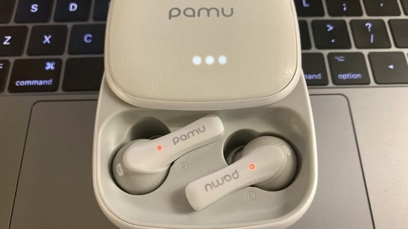cropped HighTechDad PaMu Slide earbud review 8 - HighTechDad™