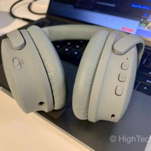 HighTechDad dyplay ANC headphones review4 1 - HighTechDad™