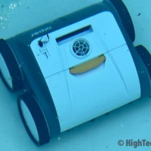 HighTechDad aiper smart aipury1500 pool robot review15 - HighTechDad™